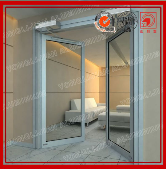 Glass Double French Doors For Entrance China French Doors Double French Doors Made In China Com