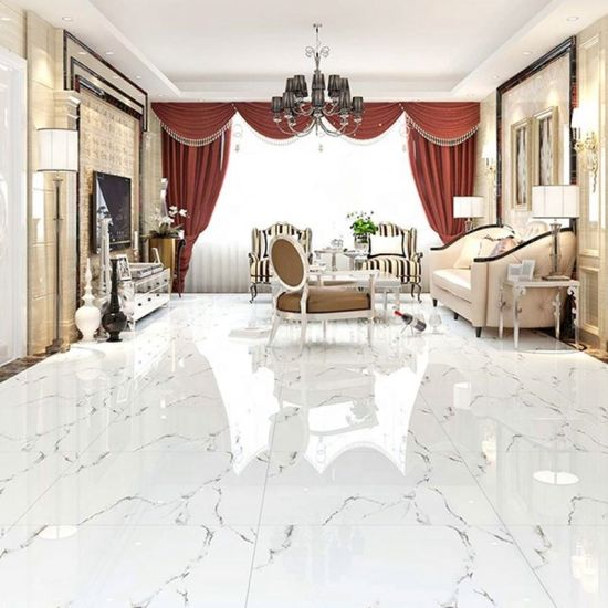 China New Full Body Floor Glazed Tiles - China Ceramic Floor Tile ...