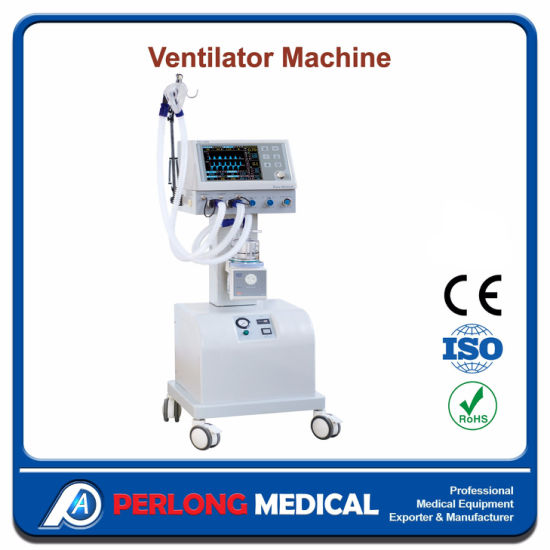 ICU Ventilation Environment System PA-700b II pictures & photos