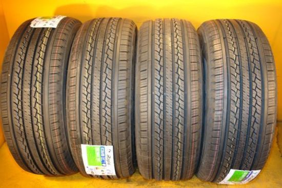 Comforser Winter Tire 195/65r15 Aoteli Car Tires 285/70r17 pictures & photos