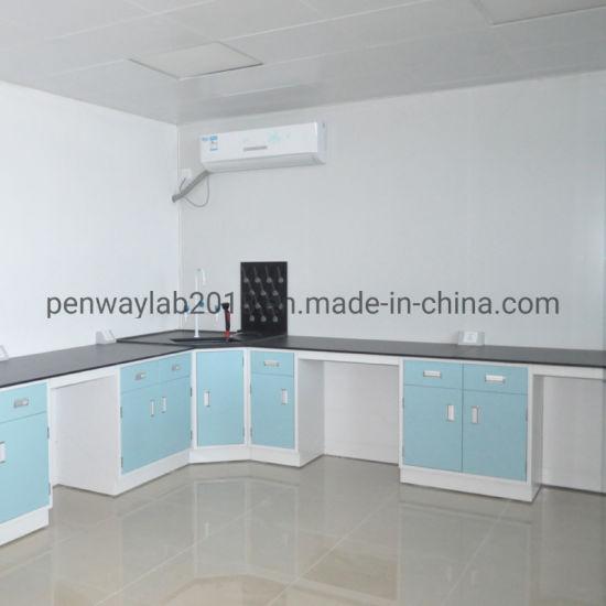 Chemical Cabinet Metal Furniture Medical Furniture Other Furniture