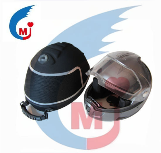 Motorcycle Accessories Motorcycle Helmet Bag Helmet Case pictures & photos