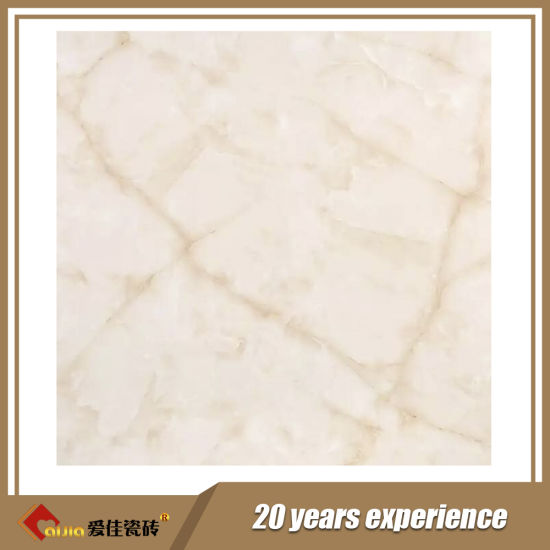 Anti Slip Floor Tiles 1000X1000mm Marble Tile on Sale pictures & photos