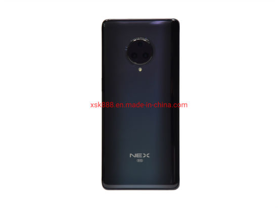 Wholesale 5g Smartphones for Vivo Nex 3 Unlock Dual Open Mobile Phones