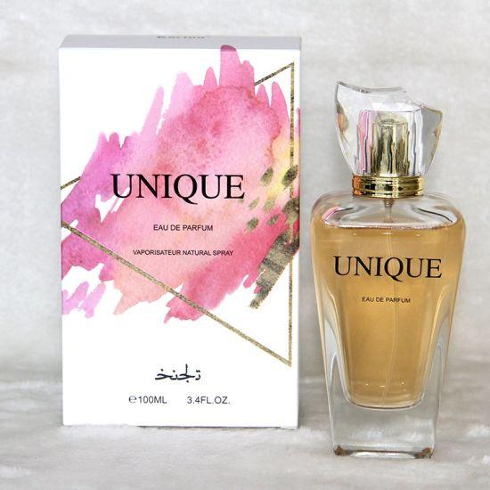 Original Design Fragrance Oils with Long Lasting 24hour Low Price OEM Perfume South Korea Give Sample