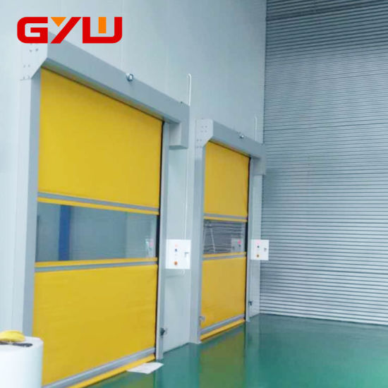 China Roll Up Interior Doors China Roll Up Doors Roll Up Interior