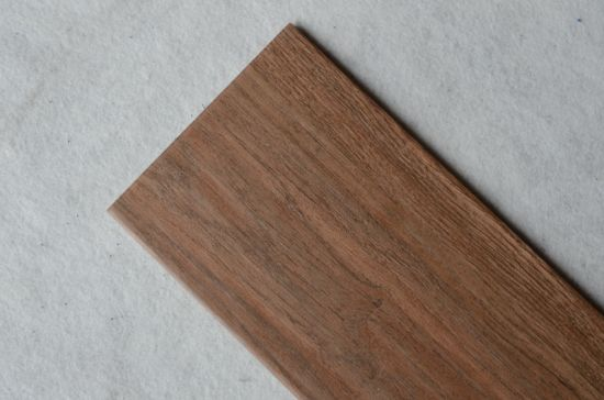 Wooden Tiles Texture Porcelain Wood Effect Tile At Rs 100 Square