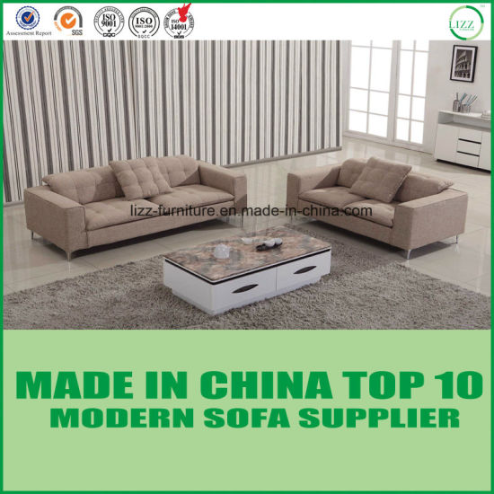 Enjoyable Canadian Lovesets Furniture Modular Cheap Leather Sofa Bed Chair Evergreenethics Interior Chair Design Evergreenethicsorg