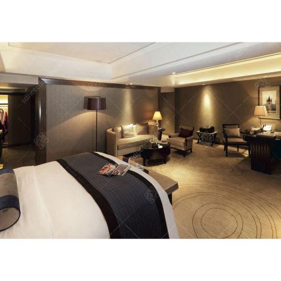 China Holiday Inn Hotel Bedroom Furniture Bedroom Sets ...