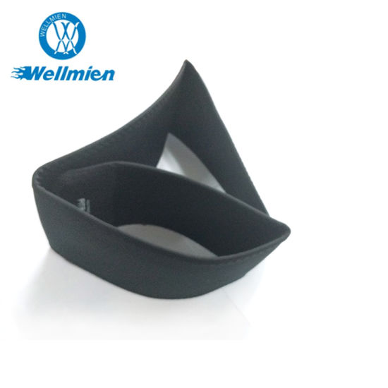 Manufacturers Wholesale Wireless Tens for Body Massager pictures & photos