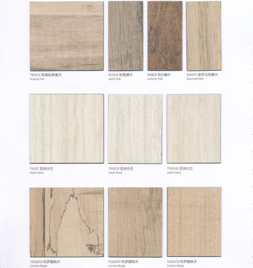Kitchen Cabinet/Display Case/Locker/Tabletop Decorative Formica Wood Grain  HPL Laminate Sheet