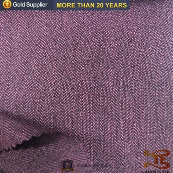 clothing manufacturers in usa tweed fabric suppliers