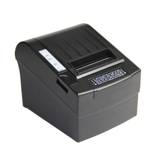 China Mode Thermal Direct Line POS Receipt Thermal Printer