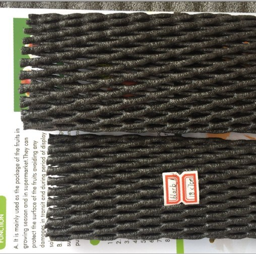 Stick-On Vent for Shrink Wrapping 10-pack