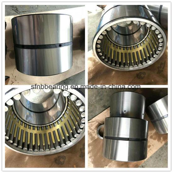 High Precision Needle Roller Bearing Zt-15000 Water Pump Bearing
