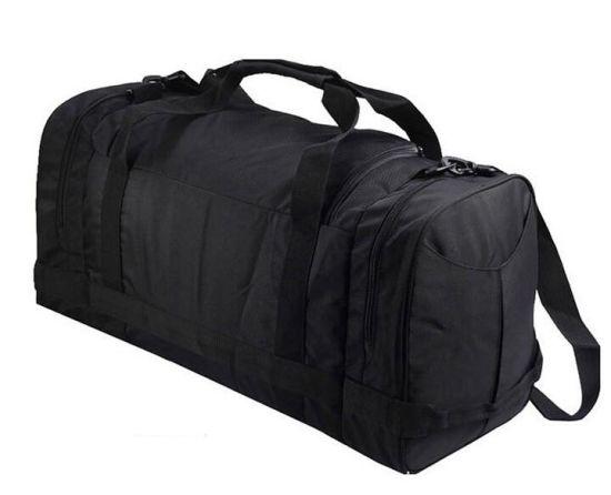Premium Quality Fashionable Design Men Travel Bag for Toiletries Sh-16032219 16061900cb