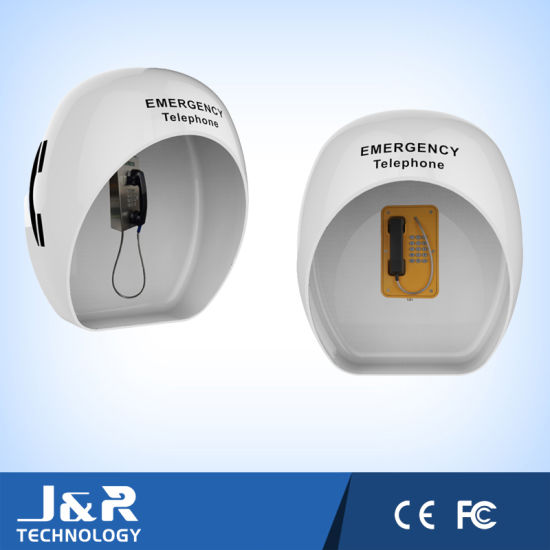 China Acoustics Hoods, Telephones Hoods, Payphones Acoustics