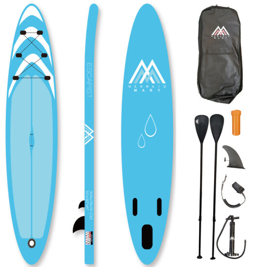 Water Board Surfboard Sup Board Stand up Paddle Board