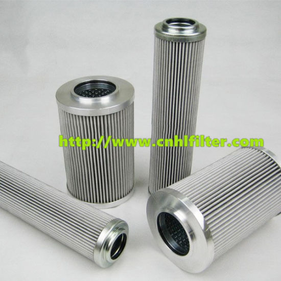Perforated Core Lubrication MP3199 MP Hydraulic Oil Filter Replacement Oil Filter pictures & photos