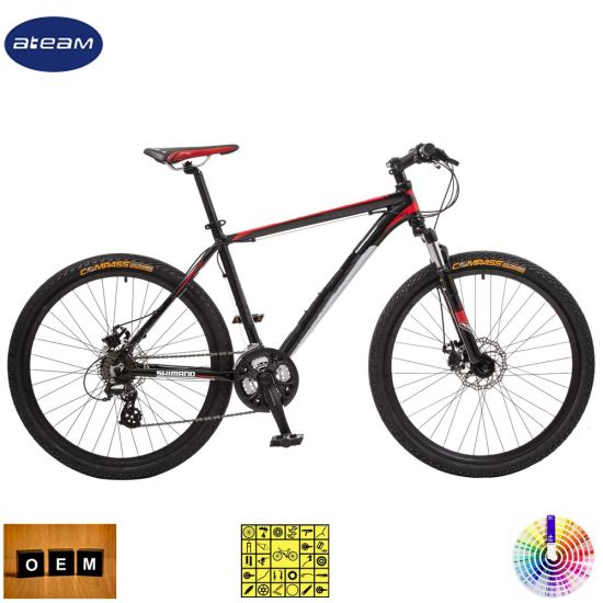 d65db7ffa78 China High Grade Special Style MTB   30 Speed Mountain Bike - China ...