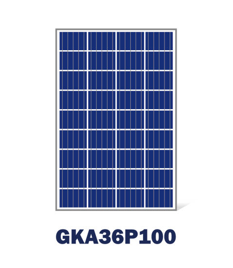 China 100w Mini Solar Panel 80w 250w Availablle China Mppt Controller Solar Charger Controller