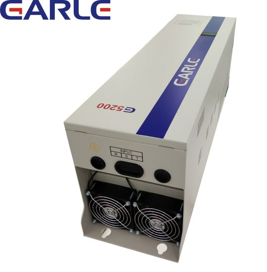 China 35kw Electronic Ballast For Uv Lamp Curing And Coating