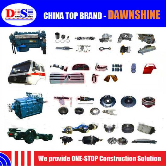 Truck Parts For Sale >> China Original Beiben North Benz Truck Genuine Spare Parts Price For Sale