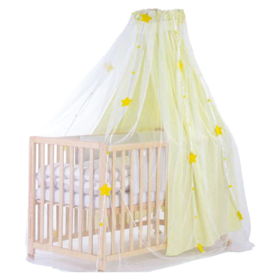 Newborn Children's Palace Bed Nets to Prevent Mosquito Nets Cover Court Mosquito Nets