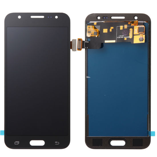 Cell Phone LCD Display Assembly for Samsung Galaxy S5 G900f