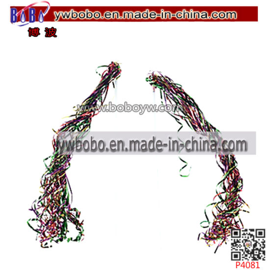 Carte Chine Yiwu.China Party Supplies School Gift Kid Toy Education Wholesale Yiwu