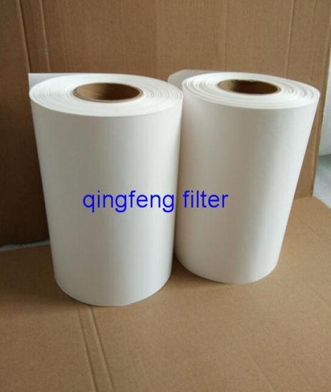 China 0 2um 0 45 Micron Hydrohilic Nylon (N6&N66) Filter