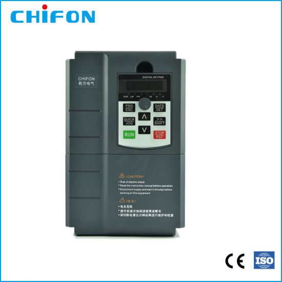 5 5kw vfd drive price 380v 3 phase electrical motor ac frequency converter  wiring diagram 3 position and two 3 phase vfds #8