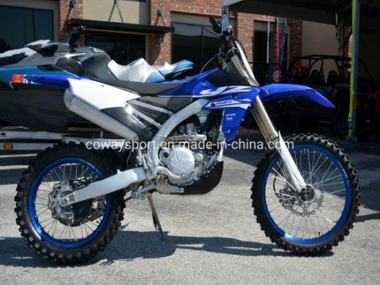 Best Selling New Yz450fx Dirt Bike Motorcycle