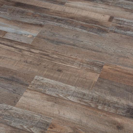 China Waterproof Spc Laminate Vinyl, Commercial Laminate Flooring Cost