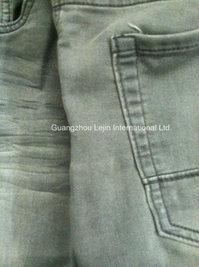 Detergent Industrial Antislipping Agent (preventing elastic breakage) pictures & photos