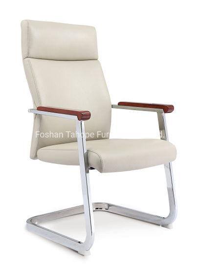 Executive Chair Ergonomic Design Best