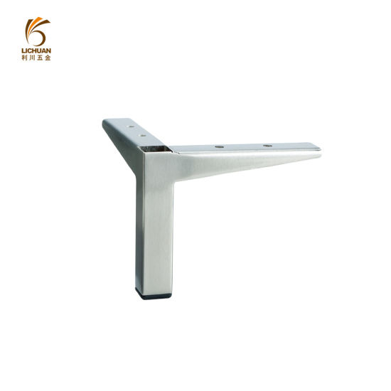 Stainless Steel Legs For Sofa Cabinet