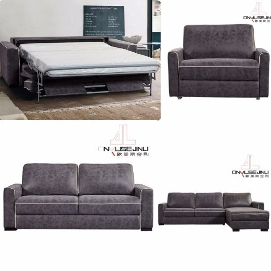 Home Living Room Furniture Chinese Bed Set From China Wholesale