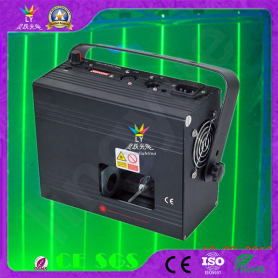 CE RoHS Rain Laser Light (LY-808Z)