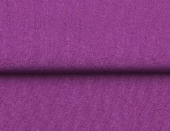 CAS 2872-48-2 Solvent Violet 26 Dyestuff Disperse Red 11 Pigment, Transparent Violet R, for Plastics, Polymer, Fiber, Rubber