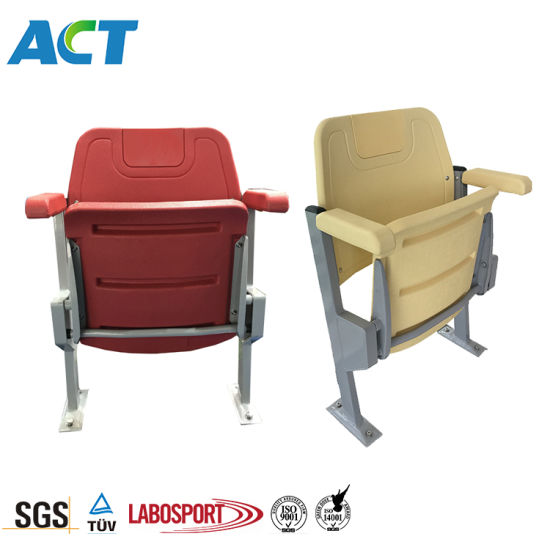 Fine China Frames Anti Rust Treatment All Weather Applicable Ibusinesslaw Wood Chair Design Ideas Ibusinesslaworg