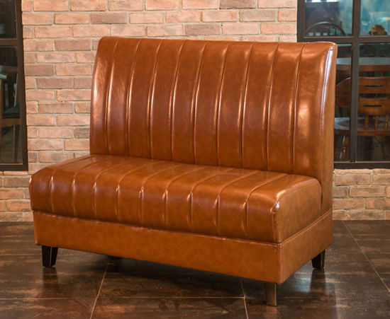 Wholesale Custom Made Aesthetic Modern Chinese Wood Upholstery Restaurant Chairs