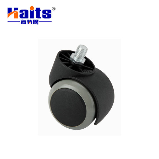 PU Casters Wheel Swivel Casters Furniture Wheels