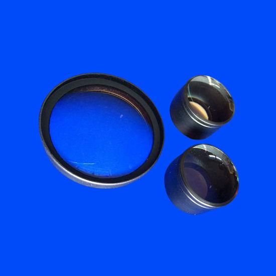 Convex Lens, Customized Laser Achromatic Lens