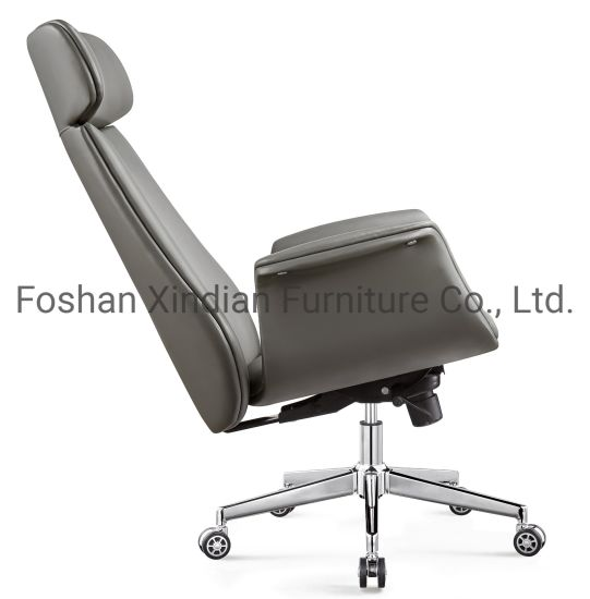 Wondrous China Multifunctional Reception Guest Office Swivel Leather Theyellowbook Wood Chair Design Ideas Theyellowbookinfo