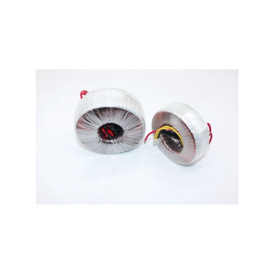 High Quality Promotional Power Supply Toroidal Transformer 90va Manufactured China