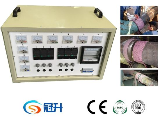 china 60kw pwht machine pre heating and heat treatment for pipeline home wiring diagrams 60kw pwht machine pre heating and heat treatment for pipeline welding