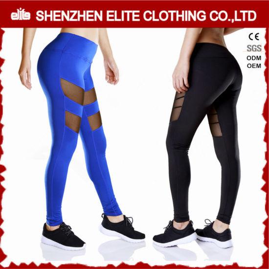 65b7ec5d85c4a0 Custom Printed Wholesale Cheap Sexy Yoga Pants (ELTFLI-109) pictures &  photos