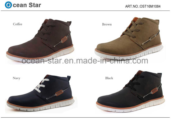 Classic Leisure Shoes Hot Style Casual Shoes Comfortable Men Shoes