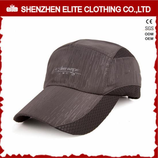 b8dfda51873 China Wholesale Custom Embroidery Professional Golf Hat (ELTBCI-3 ...